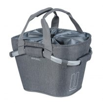 Basil-elso-kosar-Classic-Carry-All-Front-Basket-KF
