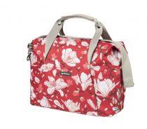 Basi-magnolia-carry-all-pipacs