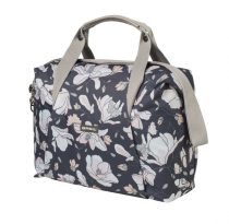 Basi-magnolia-carry-all-pasztell-puder