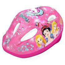 Disney-gyerek-sisak-Hercegnok-PRINCESS