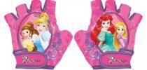 Disney-gyerek-kesztyu-Hercegnok-PRINCESS