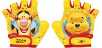 Disney-gyerek-kesztyu-Micimacko-WINNIE-THE-POOH