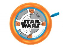 Gyermek-csengo-DISNEY-MATRICAS-Star-Wars