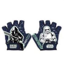 Disney-gyerek-kesztyu-Star-Wars-kek