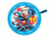 Gyermek-csengo-DISNEY-MATRICAS-Mickey