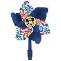 Disney-szelforgo-futobiciklire-biciklire-Mickey-eg