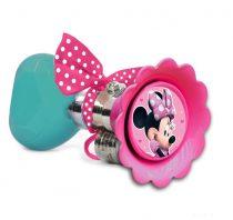 Disney-duda-minnie-eger