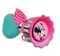 Disney-duda-minnie-eger