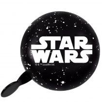 Disney retro nagy csengő - Star Wars