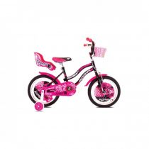 Adria-Fantasy-16-pink-lany-gyerek-bicikli