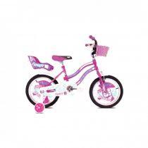 Gyerek-bicikli-Adria-Fantasy-16-kerekpar