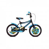 Adria-Rocker-20-fiu-gyerek-bicikli-fekete-kek