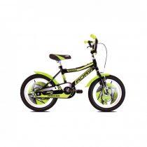 Adria-Rocker-20-fiu-gyerek-bicikli-fekete-zold