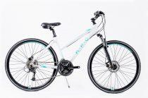"""KPC Roadster 3.0 Lady CRS kerékpár 19"""""""