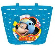 Elso-kosar-Disney-Mickey