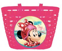 Elso-kosar-Disney-Minnie