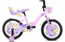 capriolo-gyerek-biikli
