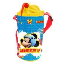 Disney-gyerek-kulacstarto-Mickey-eger-MICKEY-MOUSE