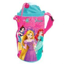 Disney-gyerek-kulacstarto-Hercegnok-PRINCESS