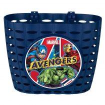 Első gyermek kosár - Bosszúállók - Avengers