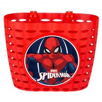 Első gyermek kosár - Pókember - Spiderman