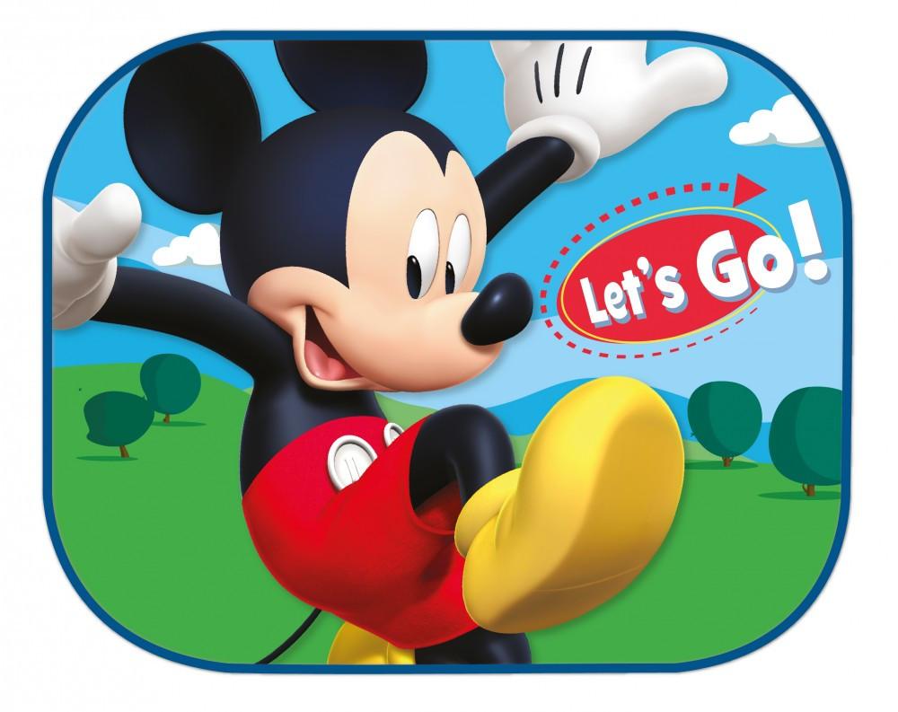 396e99d6d9 Disney árnyékoló - Mickey árnyékoló - Árnyékoló autóba - webbicikli ...