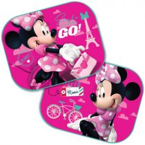 Disney-napellenzo-autoba-Minnie-eger-Minnie-mouse