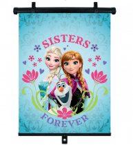 Disney-napellenzo-rolo-1-db-Jegvarazs-Frozen