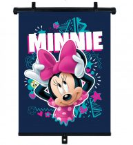 Disney-napellenzo-rolo-1-db-Minnie-eger-Minnie-mou