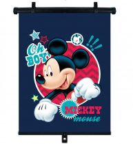 Disney-napellenzo-rolo-1-db-Mickey-mouse-Mickey-eg