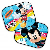 Disney-napellenzo-autoba-Mickey-eger-mickey-mouse