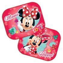 Disney-napellenzo-autoba-Minnie-eger-Minnie-mouse
