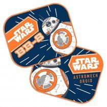 Disney-napellenzo-autoba-Star-Wars
