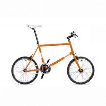 Csepel-Frisco-20-Narancs-kerekpar