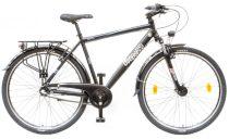 Schwinn Csepel Spring Kerékpár 28