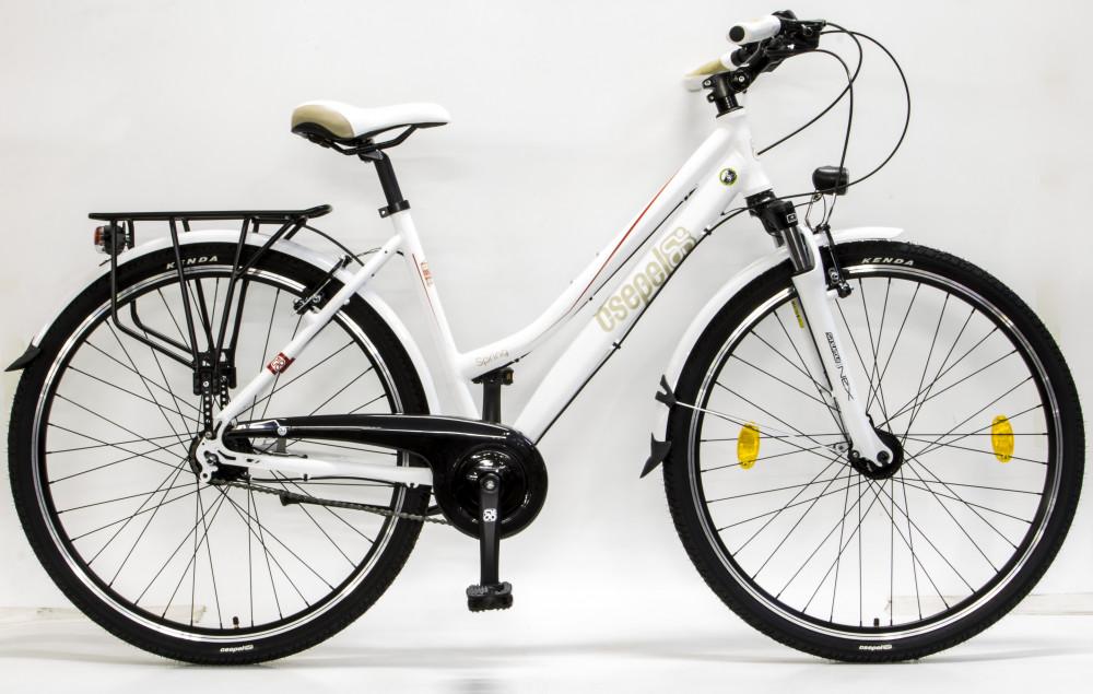 Cipő | Kerékpár Webshop