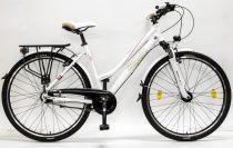 Schwinn Csepel Spring Női Kerékpár - N7 - Teleszkópos
