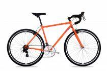 Csepel-Rapid-3-510-Narancs