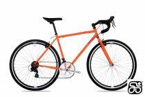Csepel-Rapid-3-590-Narancs