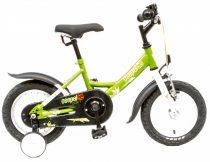 Csepel-Drift-12-gyerek-bicikli