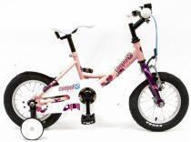 Csepel-Lily-12-lany-gyerek-bicikli