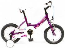 Csepel-Lily-12-lany-gyerek-bicikli-lila