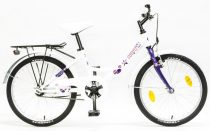 Schwinn Csepel Hawaii gyerek kerékpár 20\