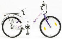 Schwinn Csepel Hawaii gyerek kerékpár 20