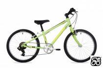 Woodlands-Zero-gyerek-bicikli-20-ALU