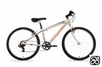 Woodlands-Zero-gyerek-bicikli-24-ALU