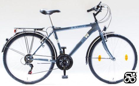 Csepel ATB Boss kerékpár