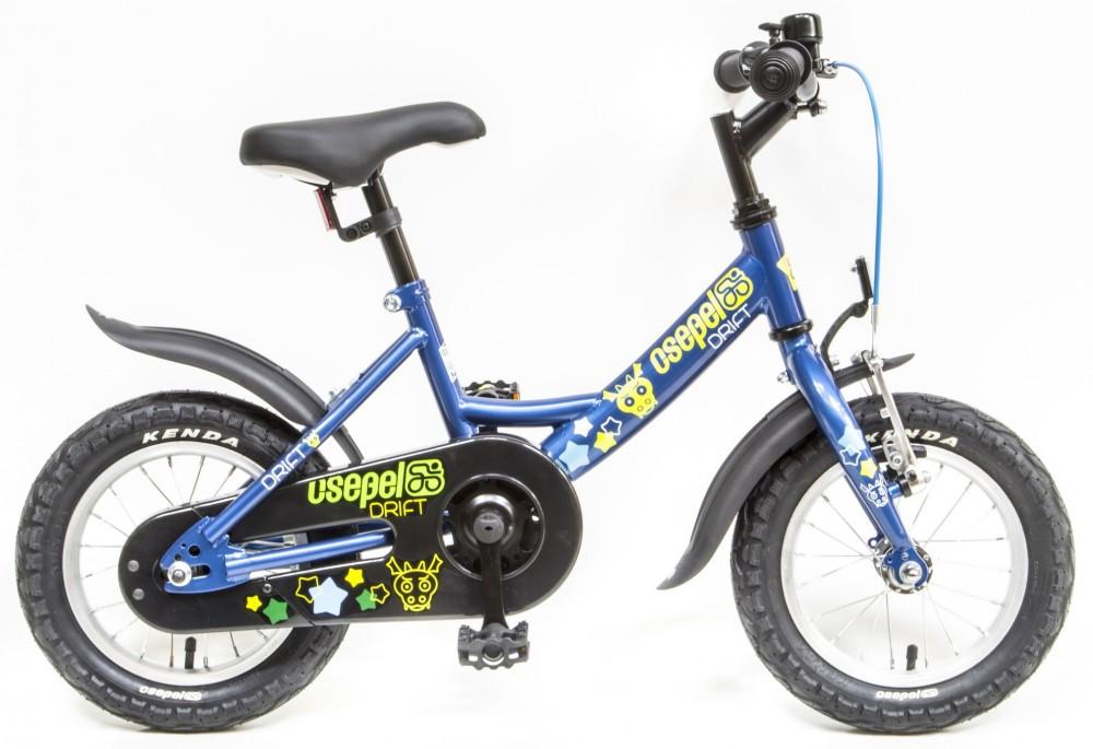 Gyerek bicikli beállítása