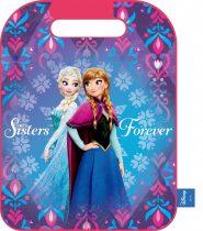 Disney-hattamlavedo-autoba-Jegvarazs-Frozen