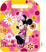 Disney-hattamlavedo-Minnie-eger-Minnie